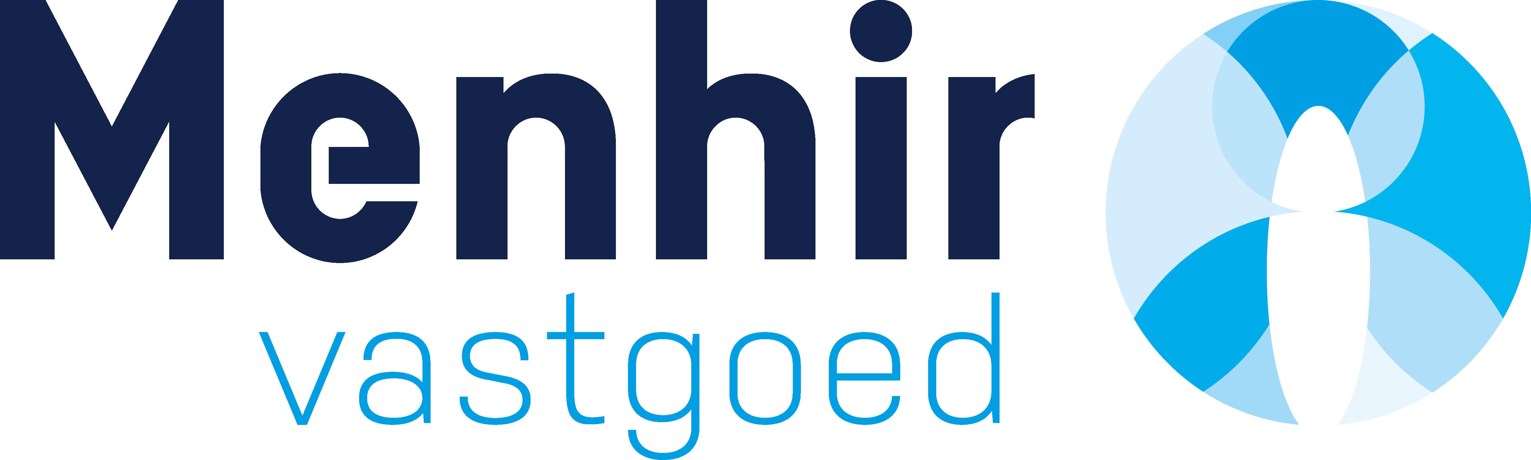 menhir-logo