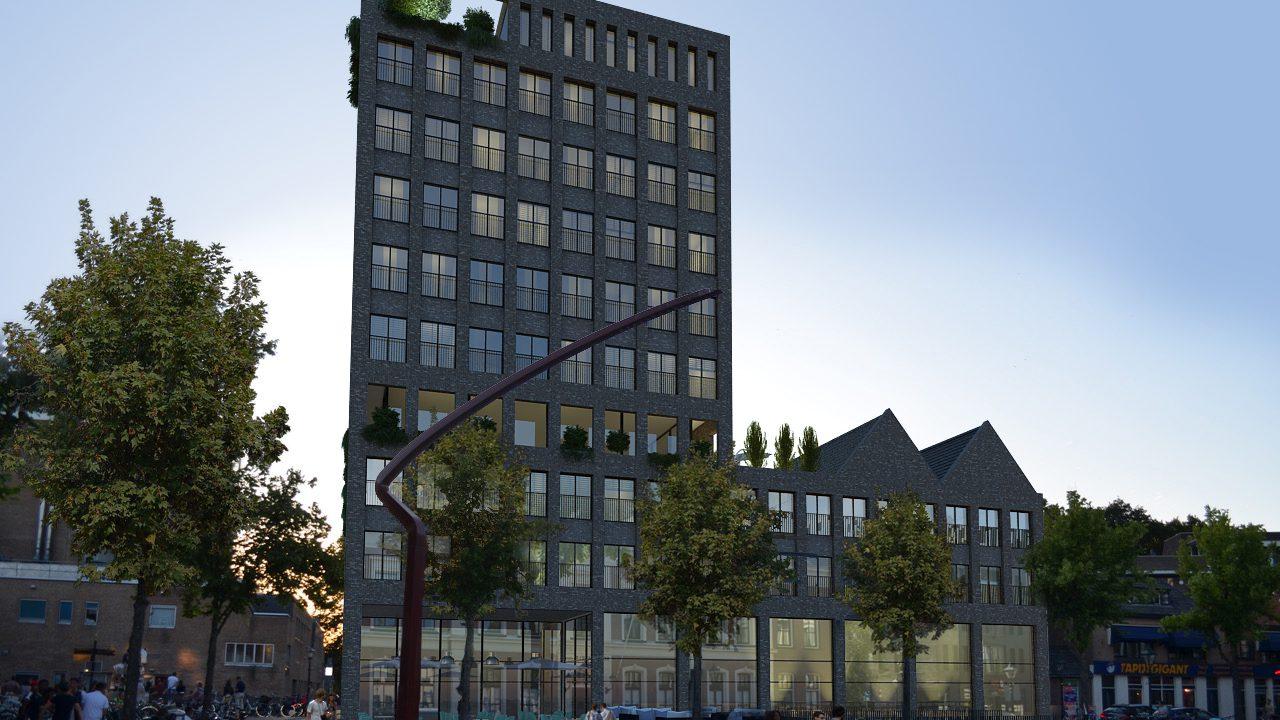 web-hotel-en-woningbouw-alkmaar-1